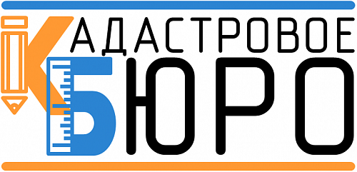 top_mobile-logo